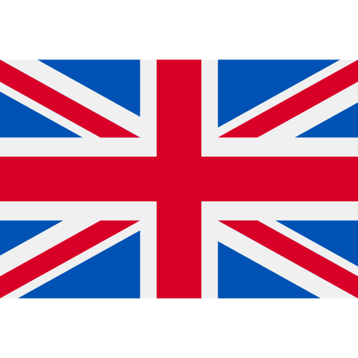 262-united-kingdom